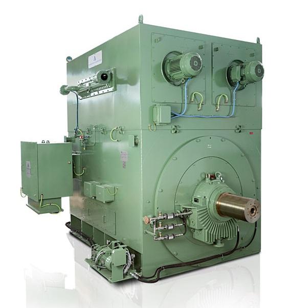 AC-induction-machines-series-CR-zoom.jpg