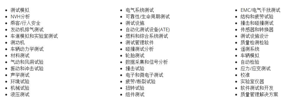 3I9UM[(@]1W~Q16~~JTMCMP.png