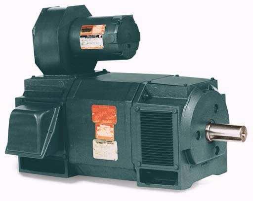 DPFV变频电机1.jpg