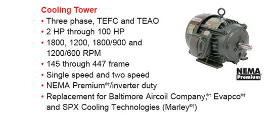 U S Motors电机