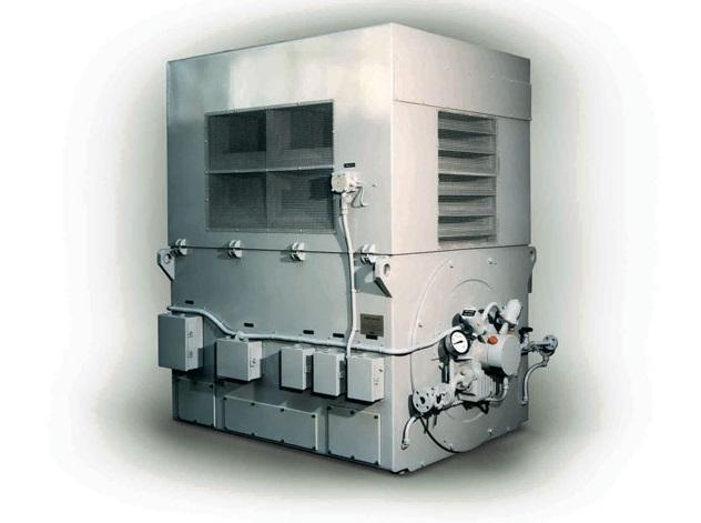 AC-induction-machines-series-W-zoom.jpg